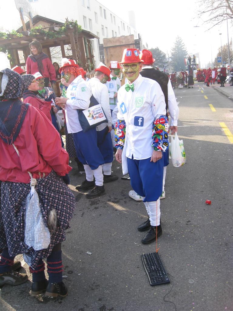 TSVJ-SF-2015-02-12-Fasnacht-IMG_3091.JPG