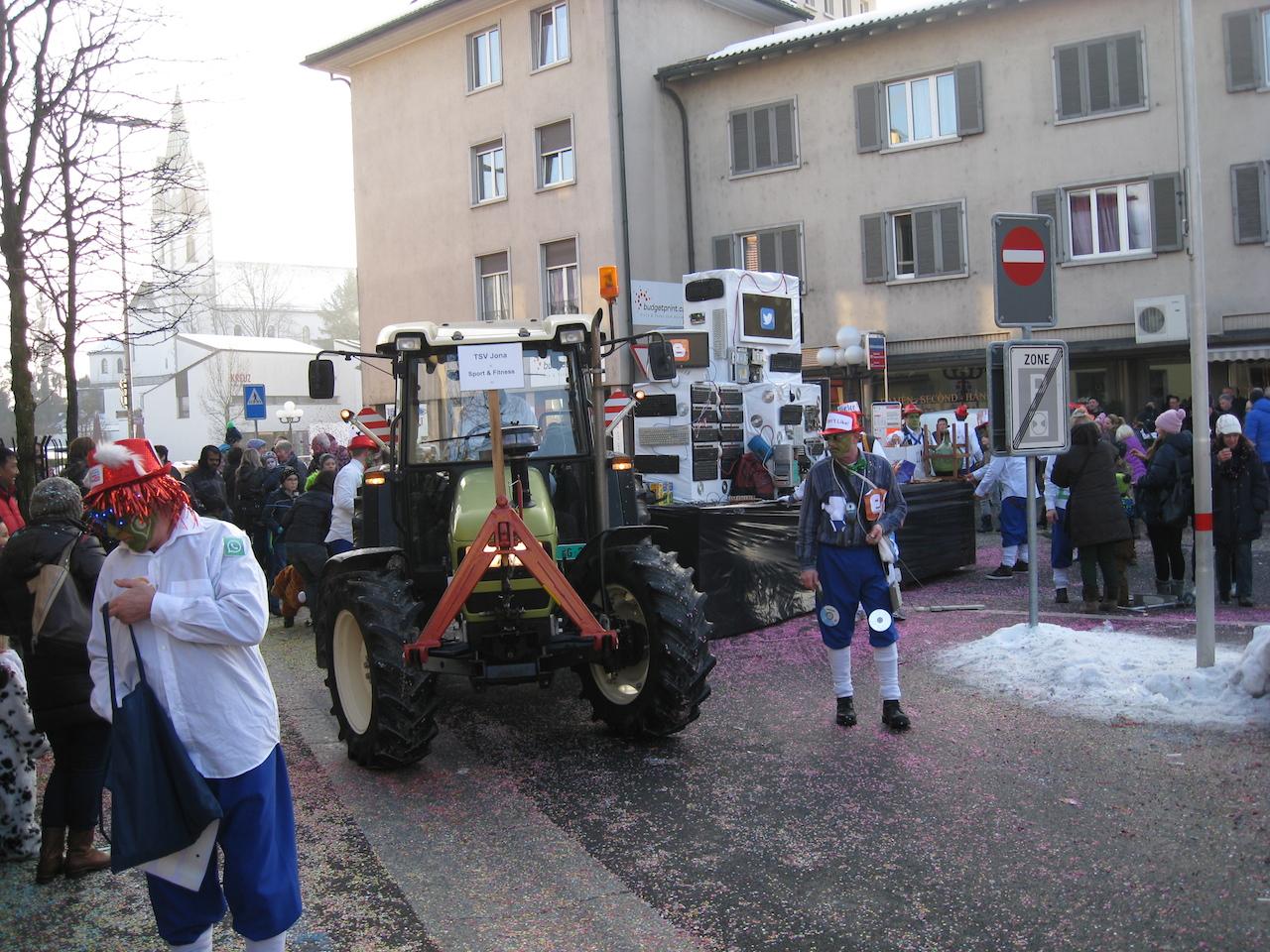 TSVJ-SF-2015-02-12-Fasnacht-IMG_3199.JPG