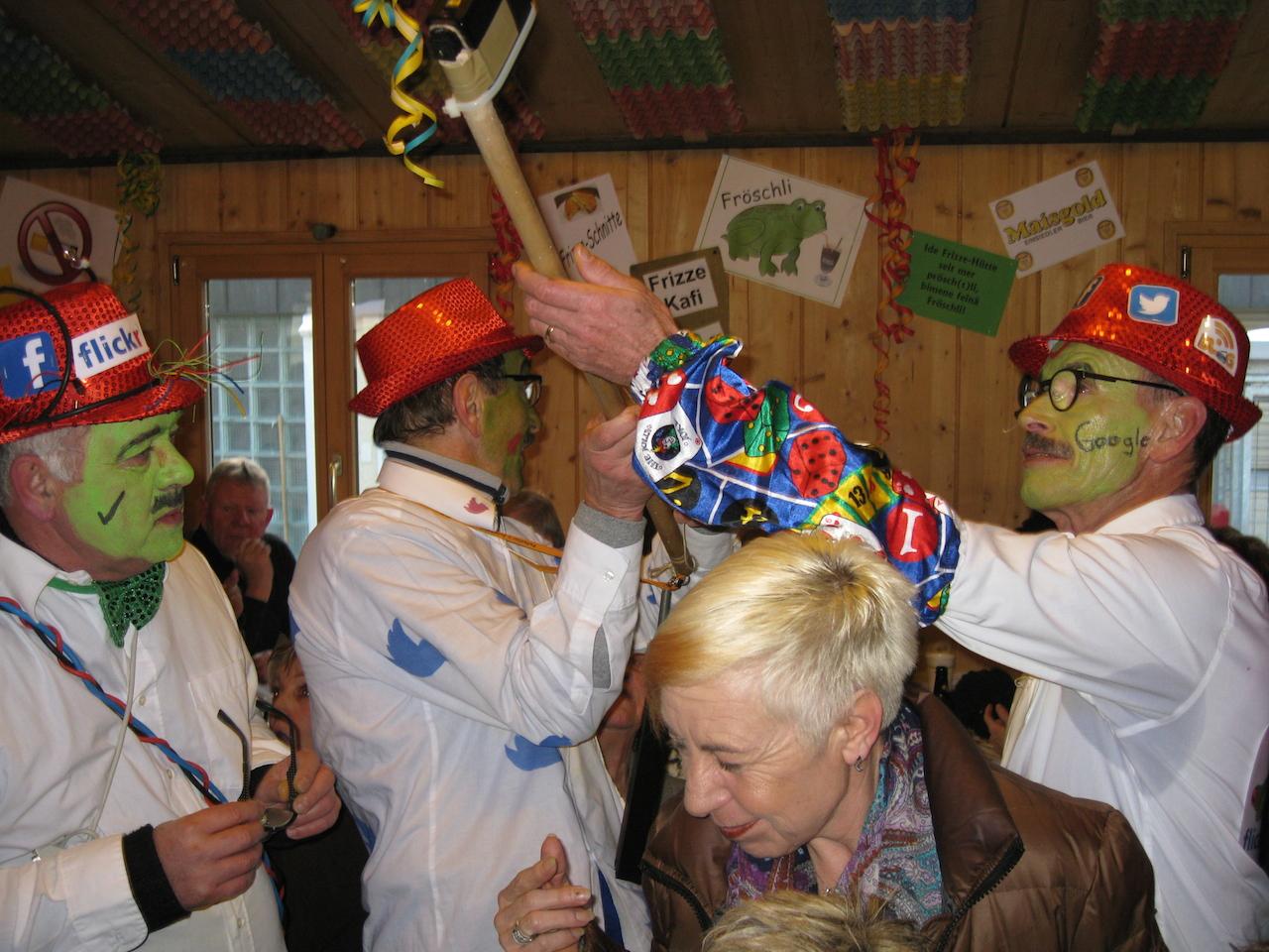 TSVJ-SF-2015-02-12-Fasnacht-IMG_3231.JPG