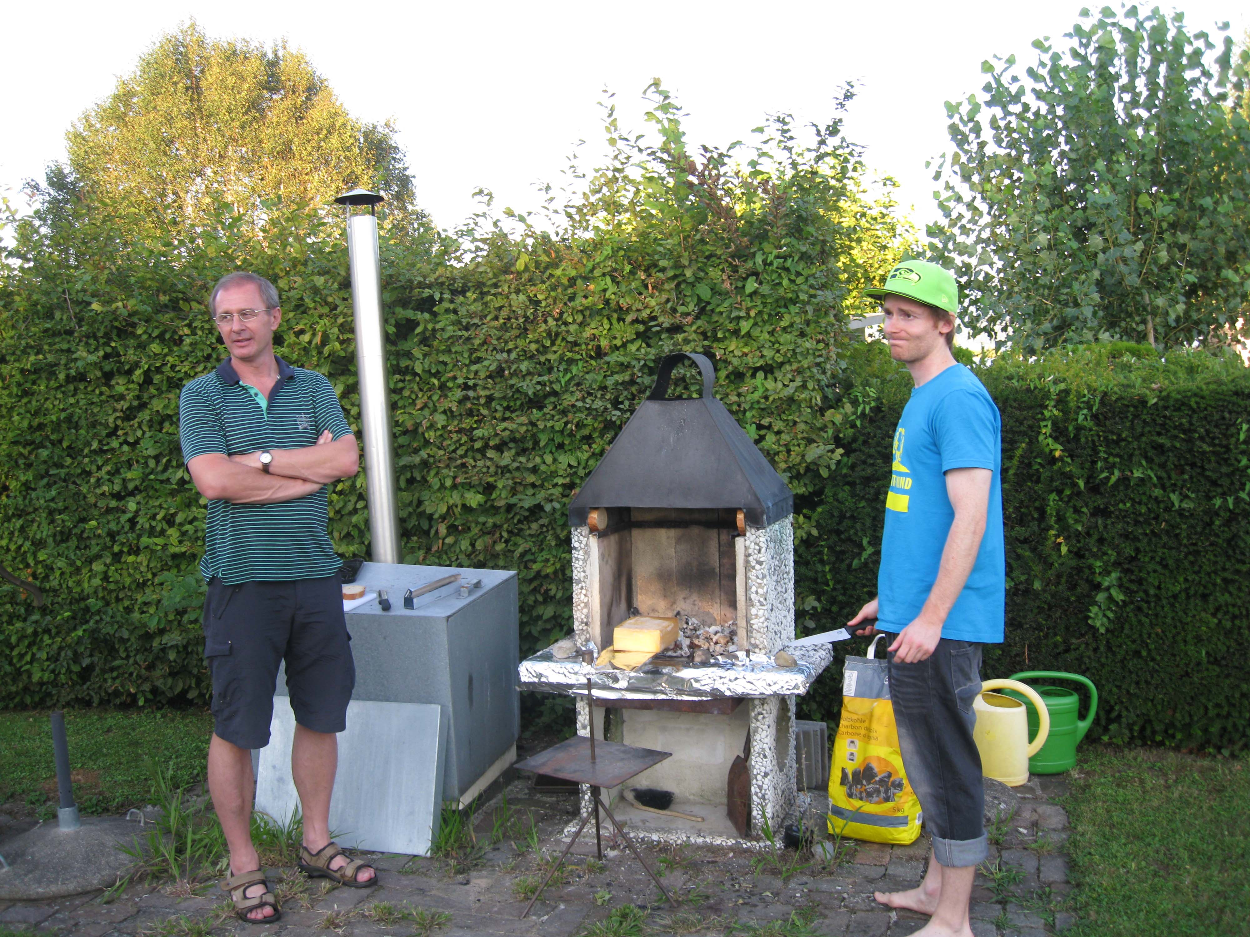2015-08-21-1939-Raclette-Stampf-Rac-CE-lette-Stampf-IMG-CE-4494-web