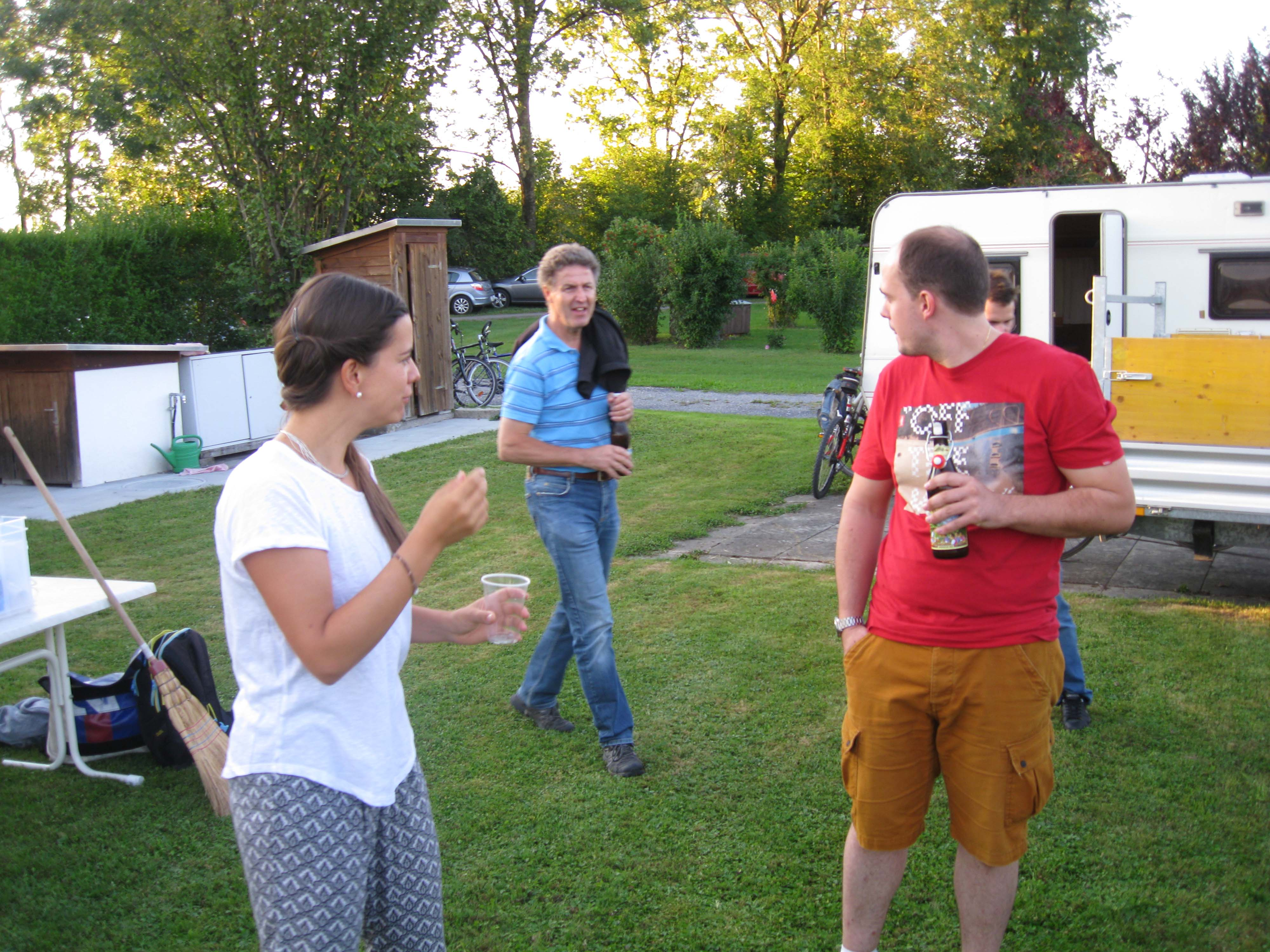 2015-08-21-1940-Raclette-Stampf-Rac-CE-lette-Stampf-IMG-CE-4505-web