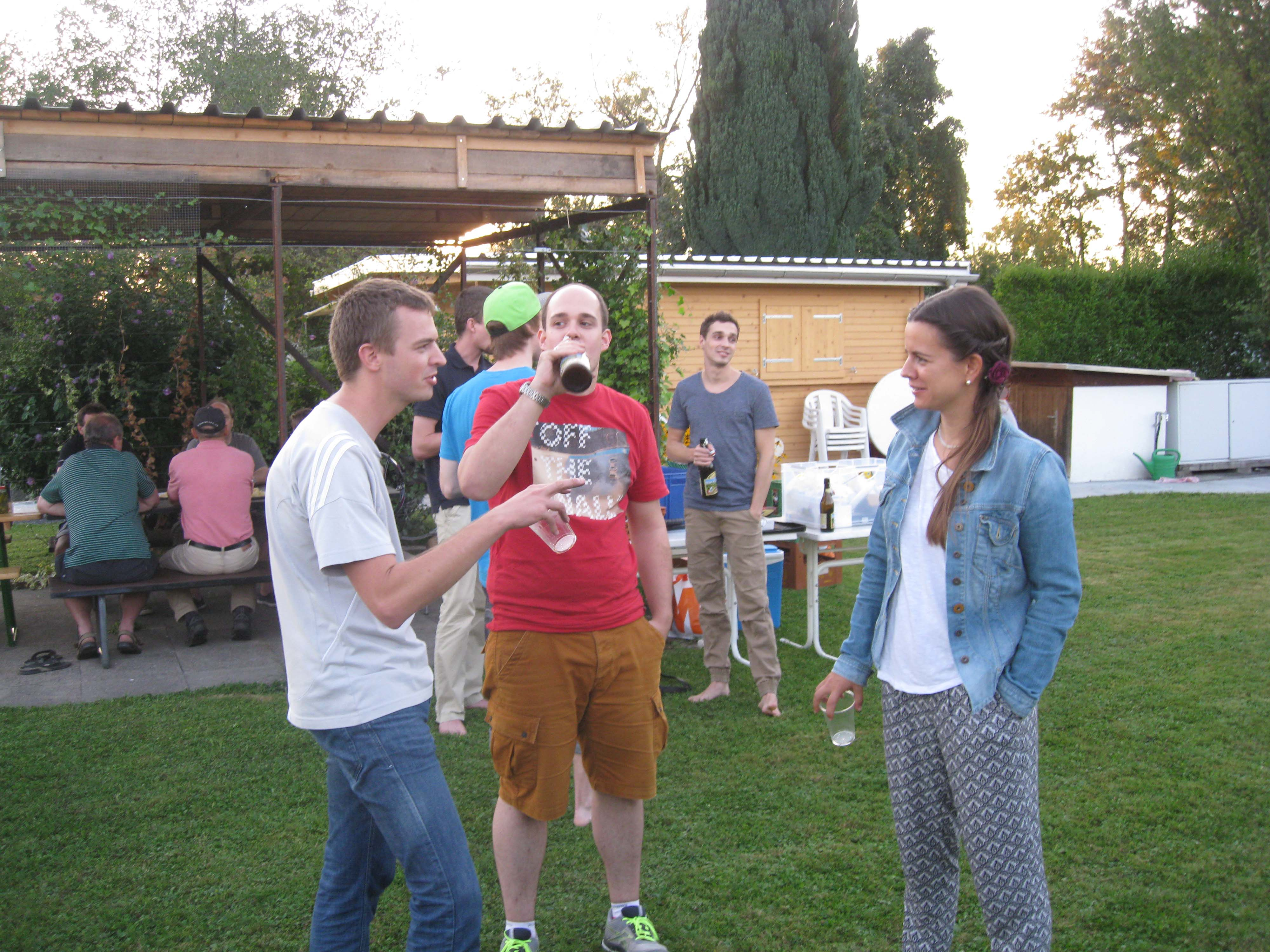 2015-08-21-2018-Raclette-Stampf-Rac-CE-lette-Stampf-IMG-CE-4512-web