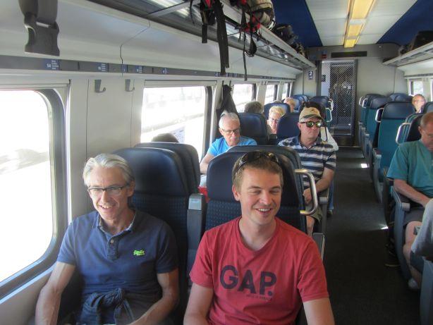 TSVJ-SF-2015-09-05-Vereinsreise-Tessin-IMG-CE-2531