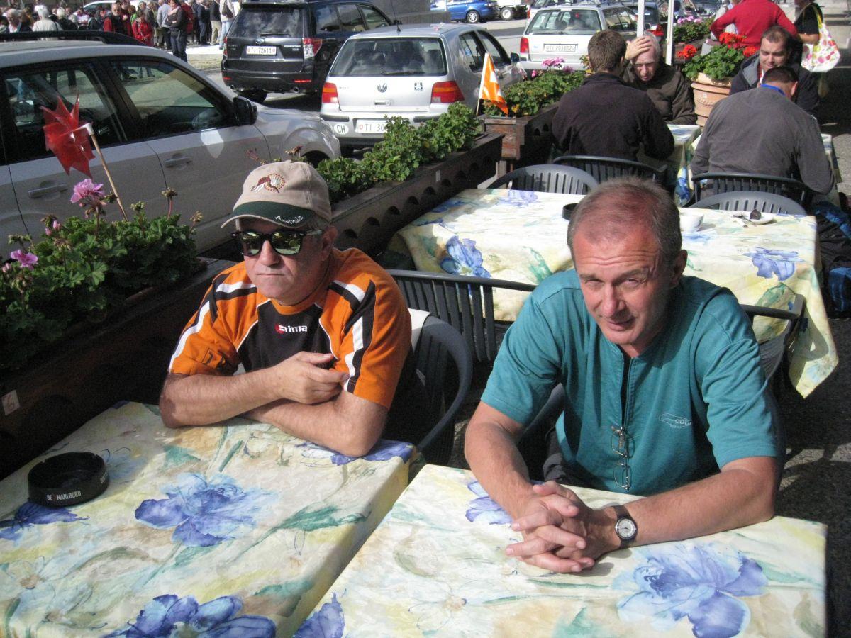 TSVJ-SF-2015-09-05-Vereinsreise-Tessin-IMG-CE-4532