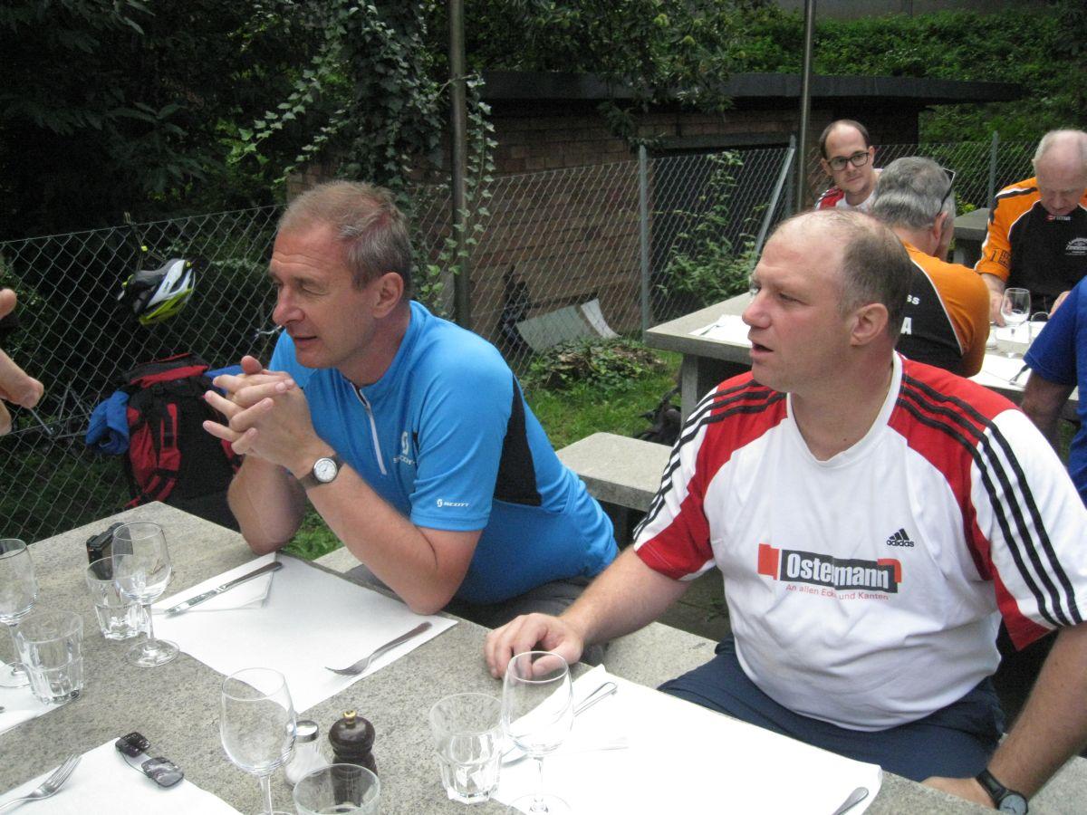 TSVJ-SF-2015-09-05-Vereinsreise-Tessin-IMG-CE-4571