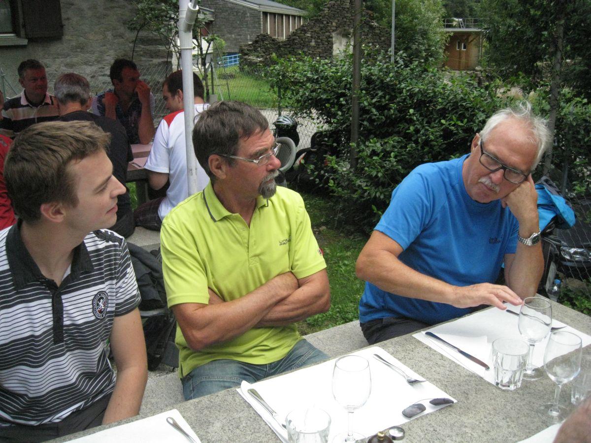 TSVJ-SF-2015-09-05-Vereinsreise-Tessin-IMG-CE-4572