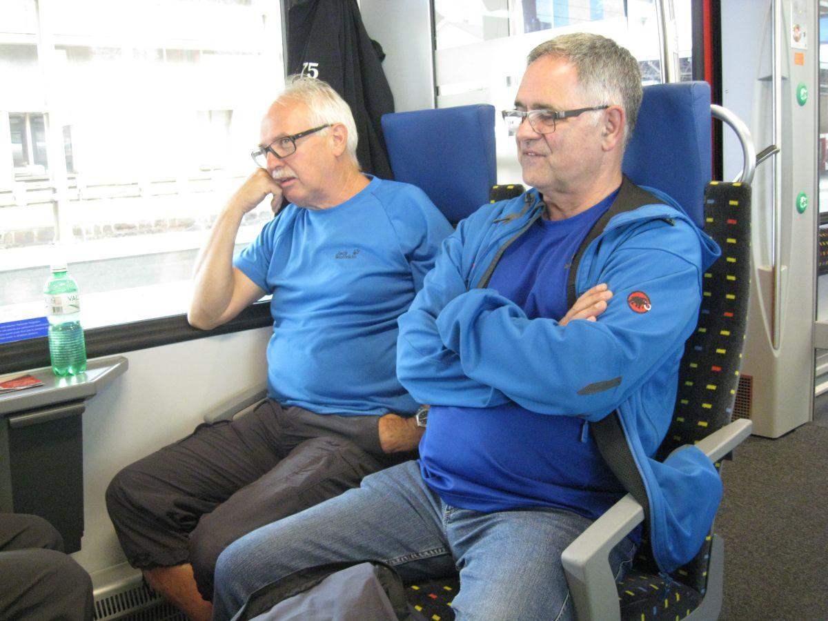 TSVJ-SF-2015-09-05-Vereinsreise-Tessin-IMG-CE-4586