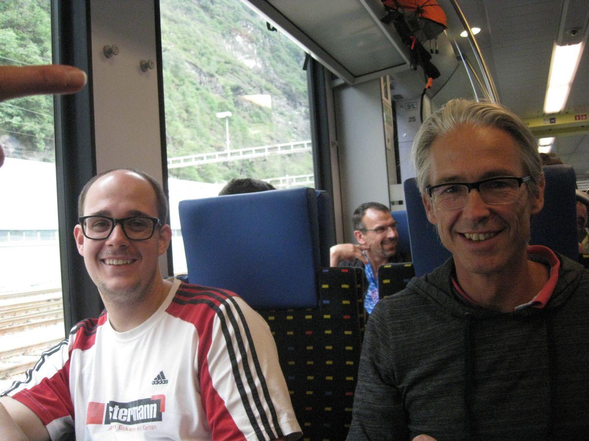 TSVJ-SF-2015-09-05-Vereinsreise-Tessin-IMG-CE-4588