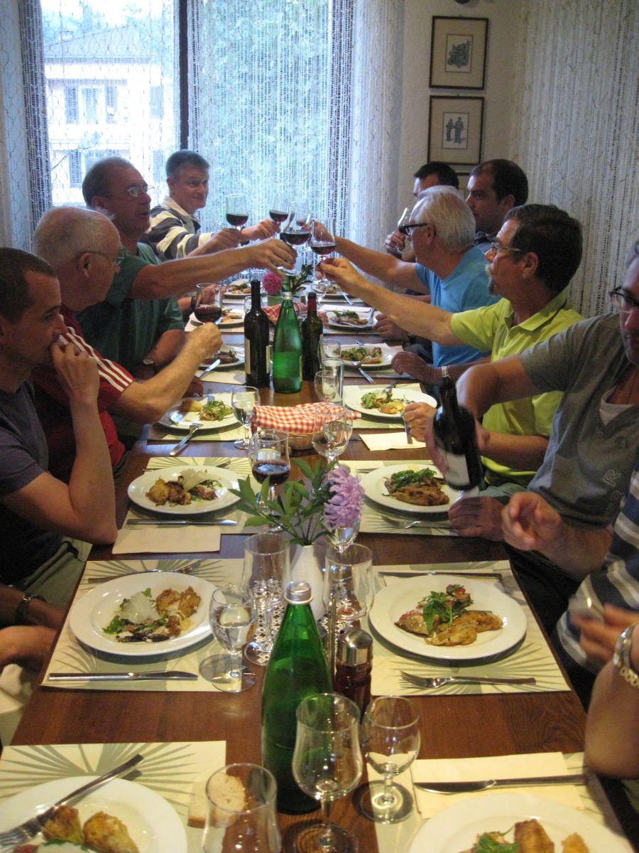 TSVJ-SF-2015-09-05-Vereinsreise-Tessin-IMG-CE-4591
