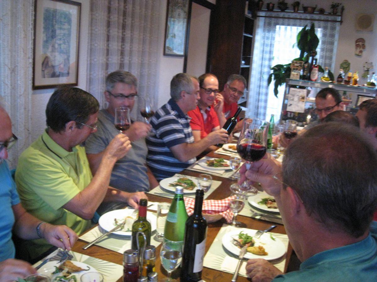 TSVJ-SF-2015-09-05-Vereinsreise-Tessin-IMG-CE-4596