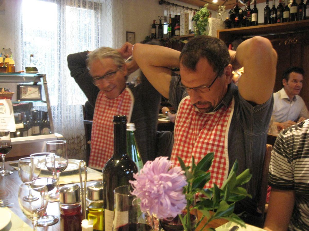 TSVJ-SF-2015-09-05-Vereinsreise-Tessin-IMG-CE-4602