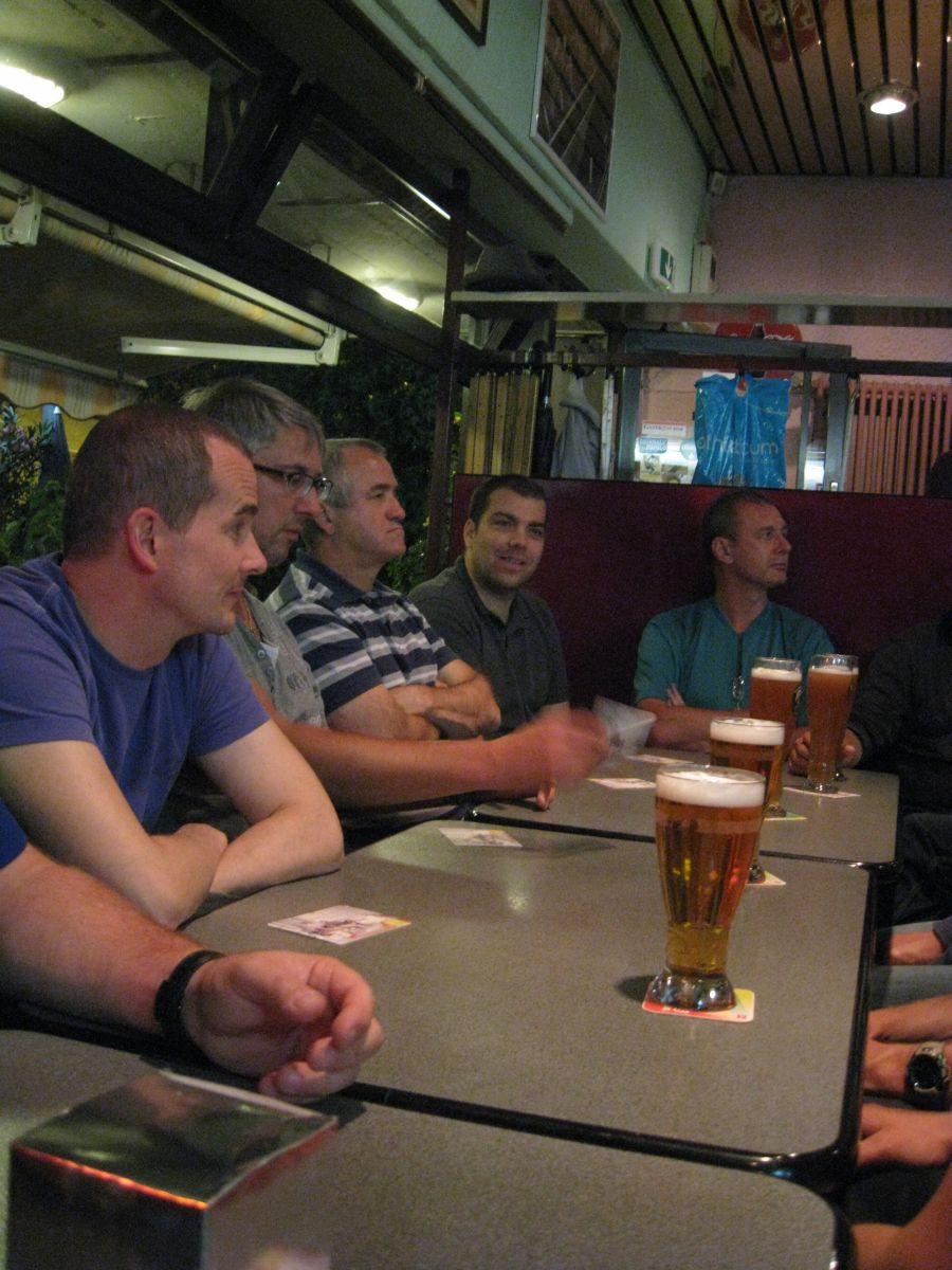 TSVJ-SF-2015-09-05-Vereinsreise-Tessin-IMG-CE-4615