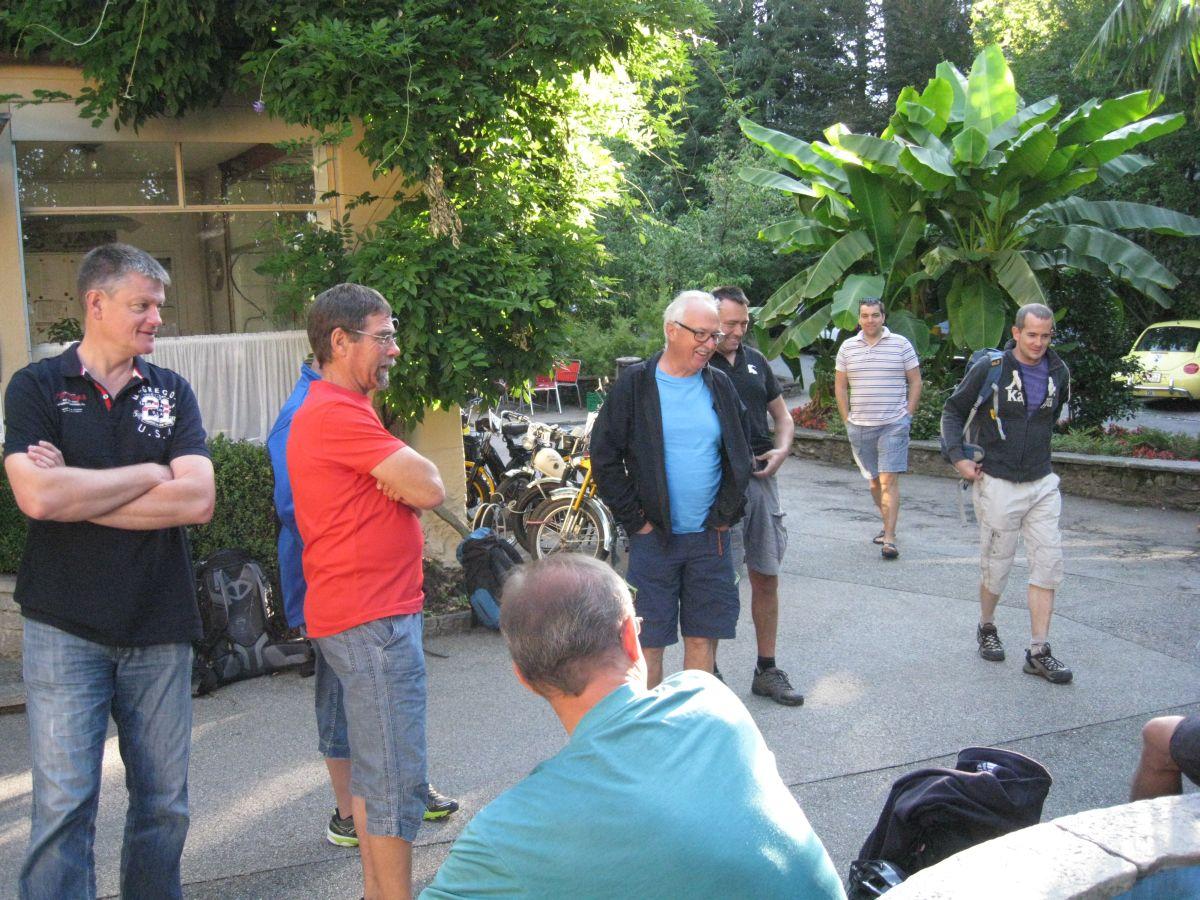 TSVJ-SF-2015-09-05-Vereinsreise-Tessin-IMG-CE-4619