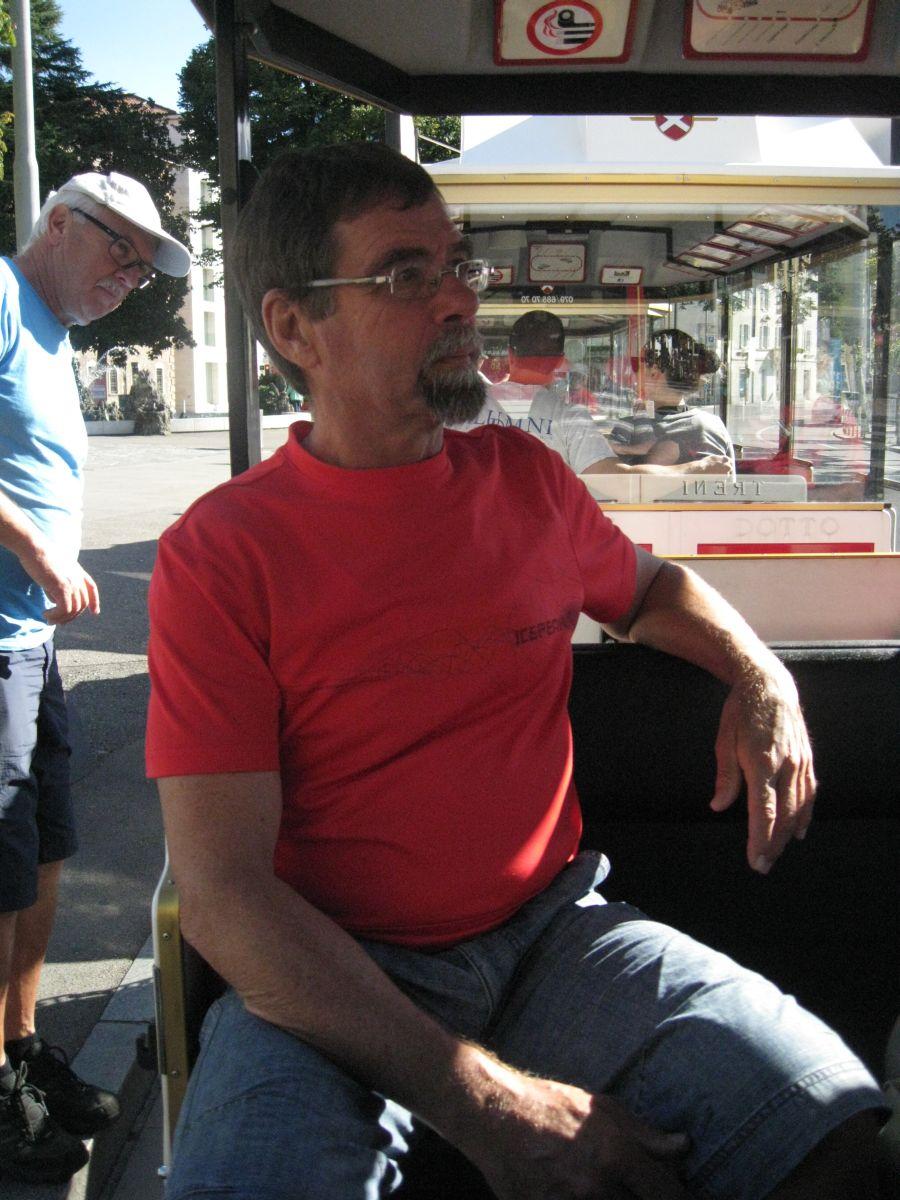 TSVJ-SF-2015-09-05-Vereinsreise-Tessin-IMG-CE-4622