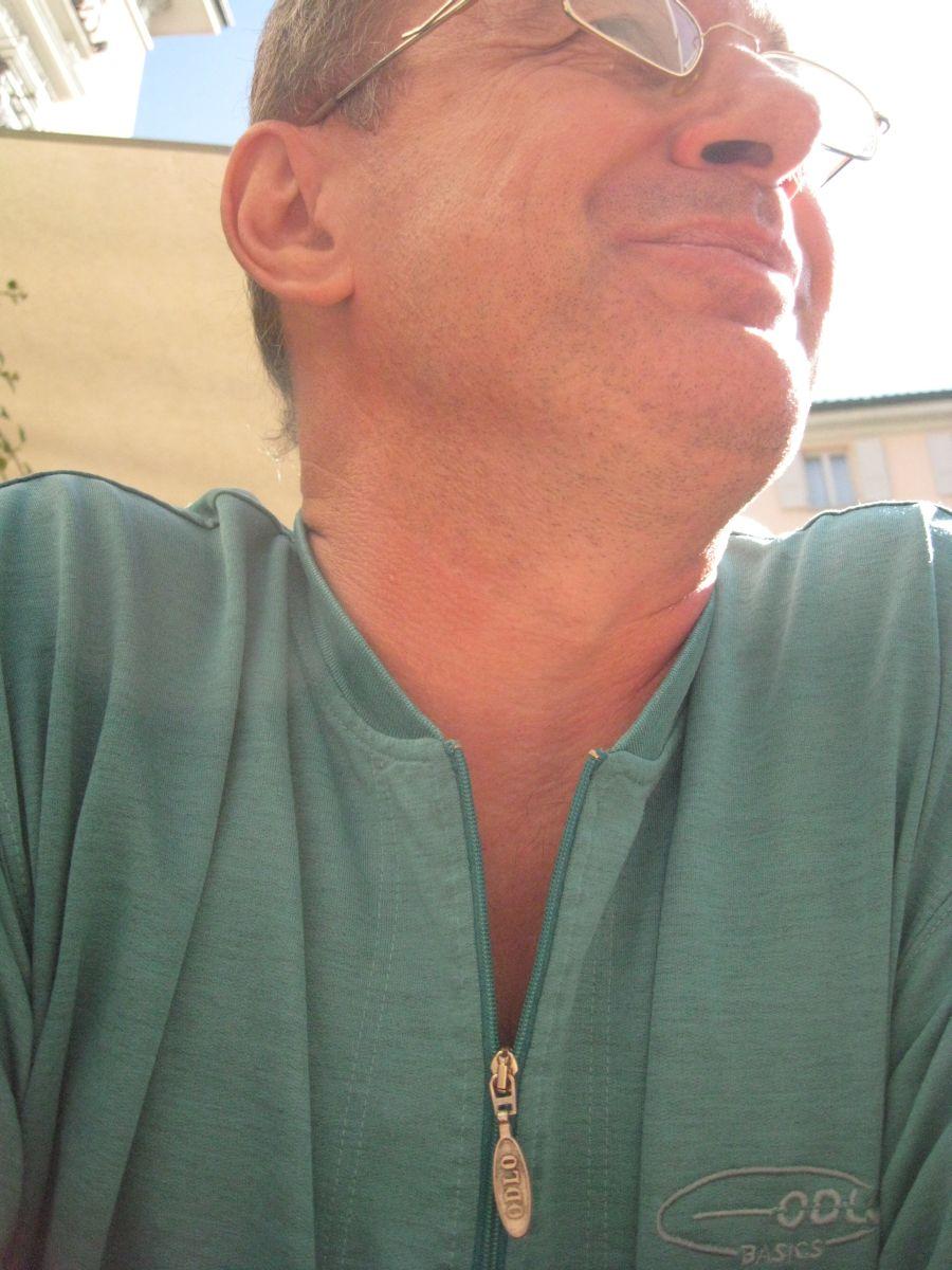 TSVJ-SF-2015-09-05-Vereinsreise-Tessin-IMG-CE-4634