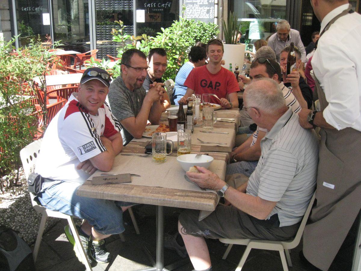 TSVJ-SF-2015-09-05-Vereinsreise-Tessin-IMG-CE-4650