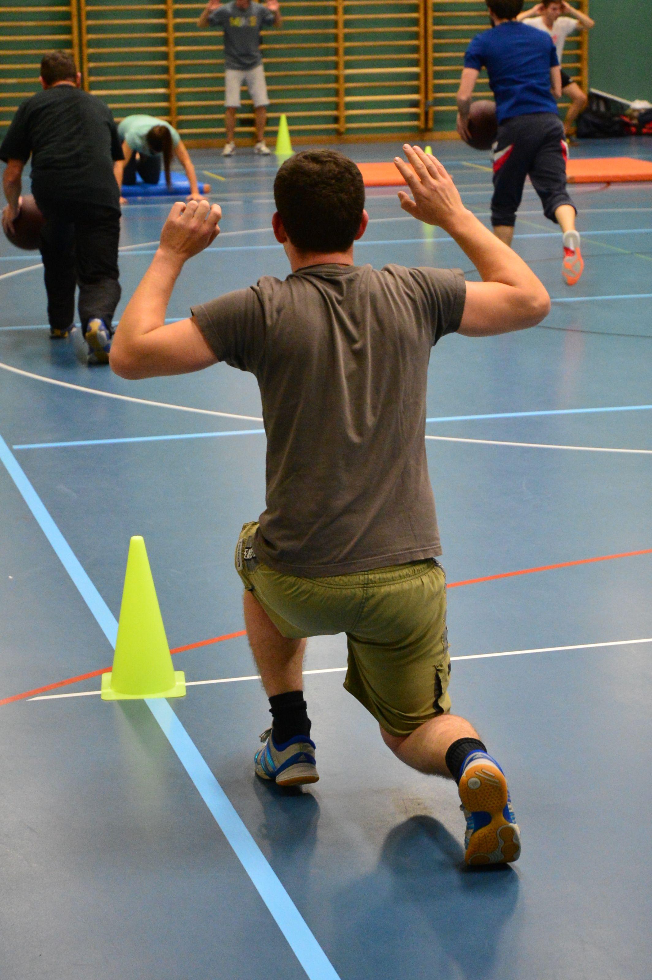 TSVJ-SF-2015-12-08-Bootcamp-mit-Nizio-DSC-MW-7760