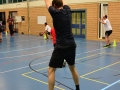 TSVJ-SF-2015-12-08-Bootcamp-mit-Nizio-DSC-MW-7763
