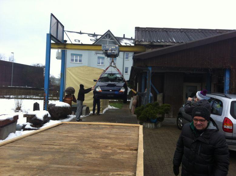 TSVJ-SF-2016-02-04-Fasnacht-VW-Abgas-Skandal-IMG-CE-3206-web