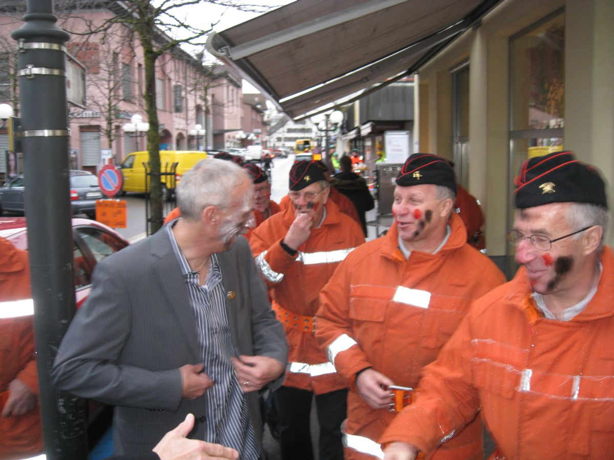 TSVJ-SF-2016-02-04-Fasnacht-VW-Abgas-Skandal-IMG-CE-4700-web