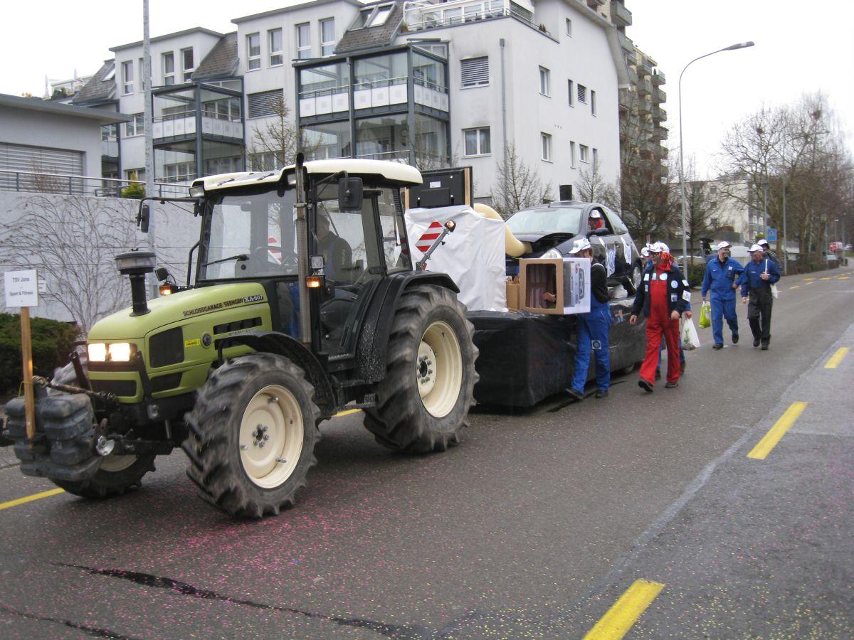 TSVJ-SF-2016-02-04-Fasnacht-VW-Abgas-Skandal-IMG-CE-4761-web