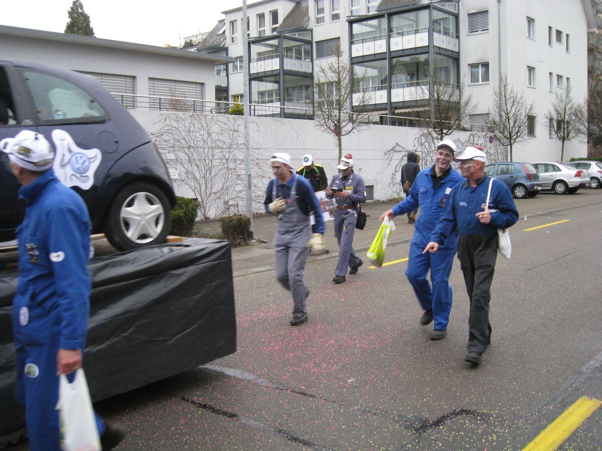 TSVJ-SF-2016-02-04-Fasnacht-VW-Abgas-Skandal-IMG-CE-4764-web