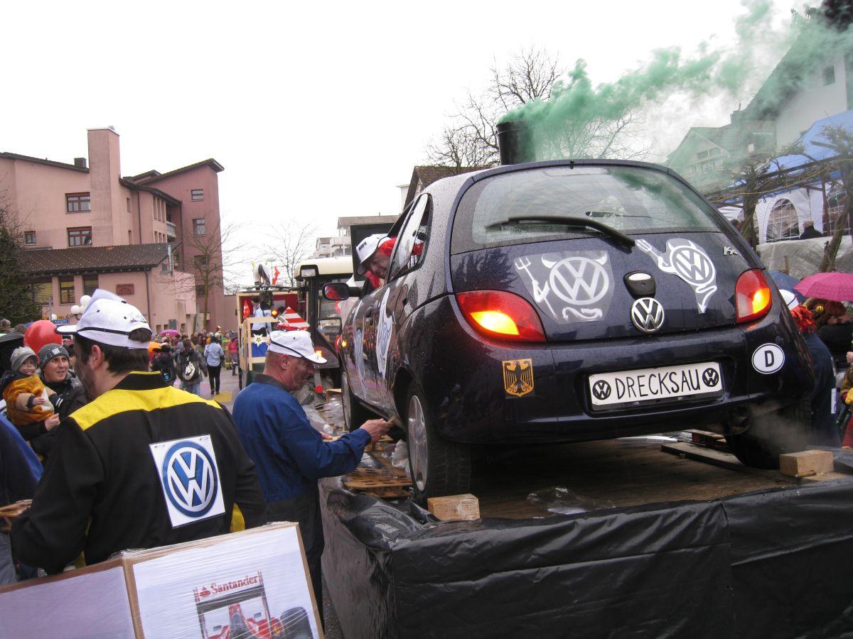 TSVJ-SF-2016-02-04-Fasnacht-VW-Abgas-Skandal-IMG-CE-4777-web