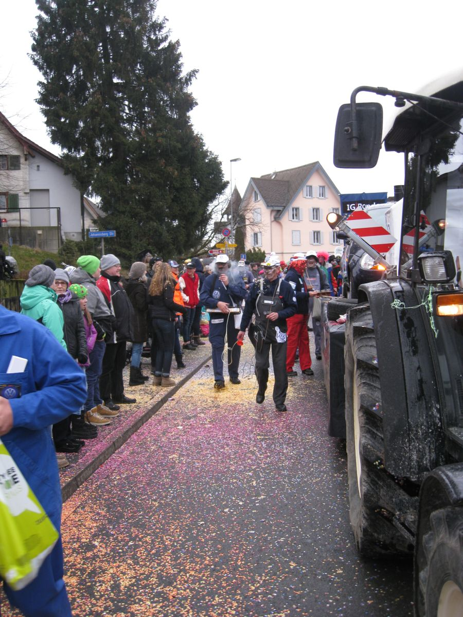 TSVJ-SF-2016-02-04-Fasnacht-VW-Abgas-Skandal-IMG-CE-4803-web