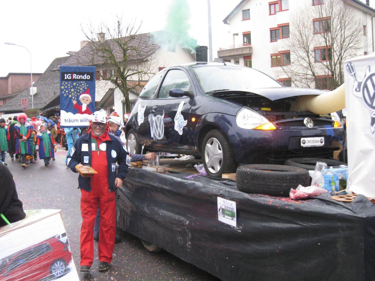TSVJ-SF-2016-02-04-Fasnacht-VW-Abgas-Skandal-IMG-CE-4808-web