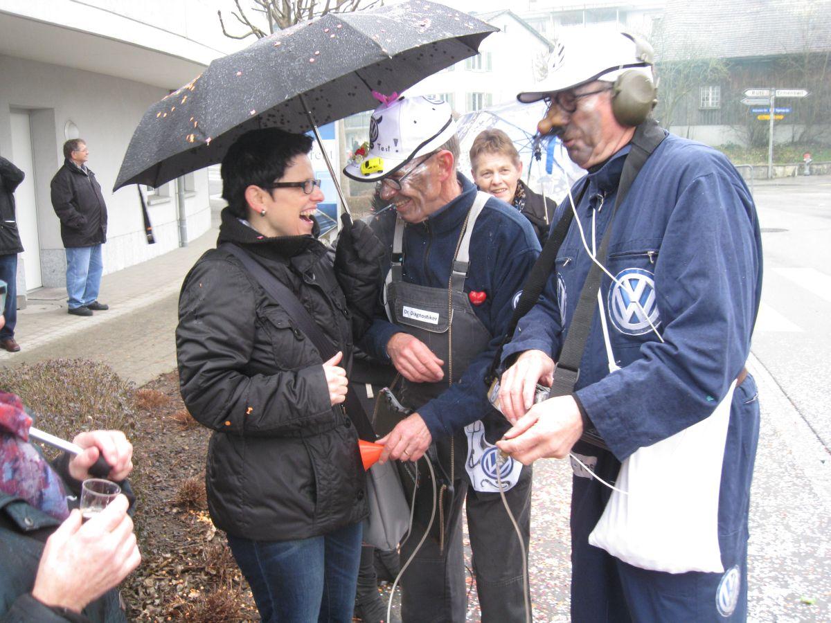 TSVJ-SF-2016-02-04-Fasnacht-VW-Abgas-Skandal-IMG-CE-4814-web