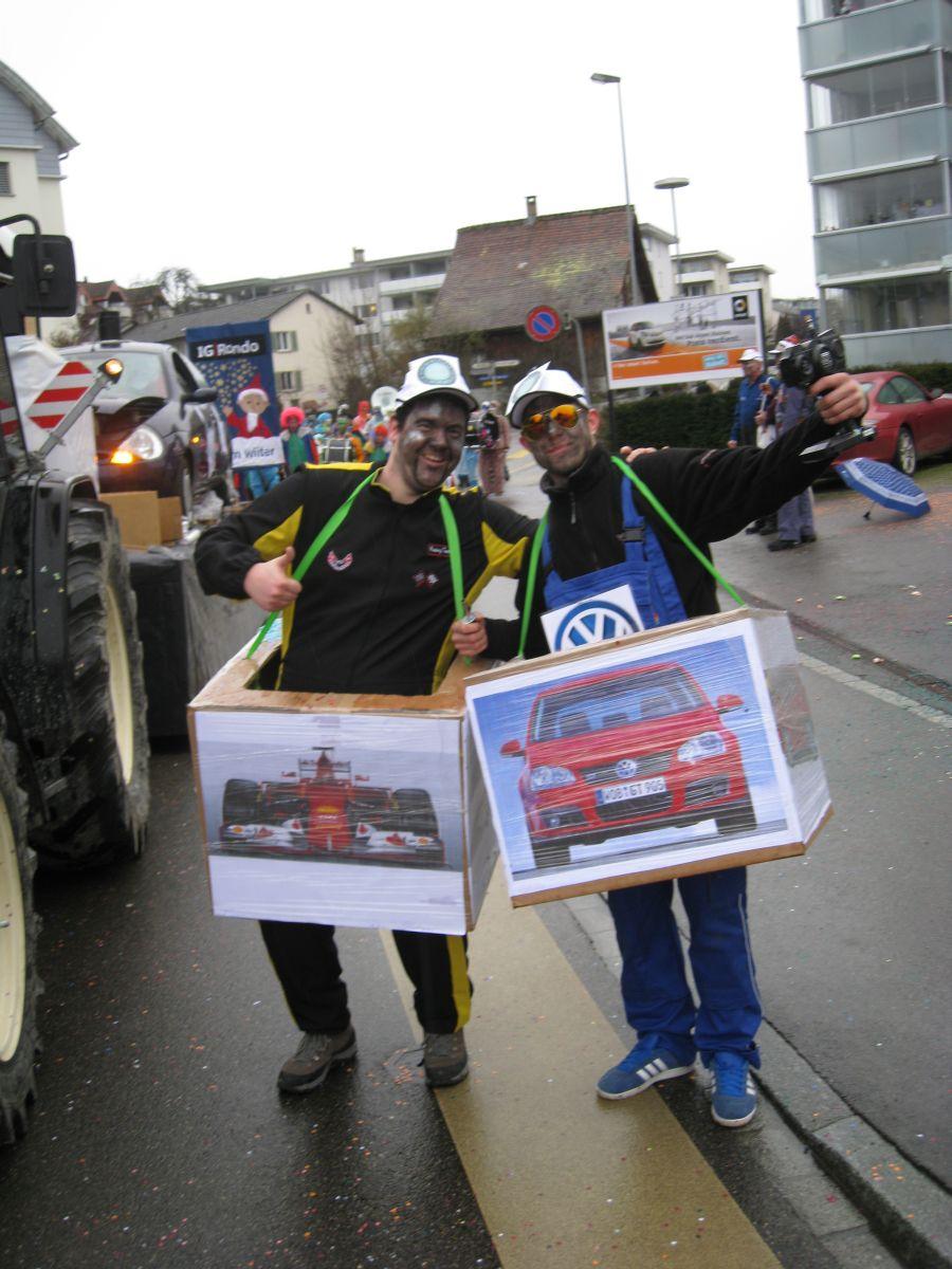 TSVJ-SF-2016-02-04-Fasnacht-VW-Abgas-Skandal-IMG-CE-4829-web