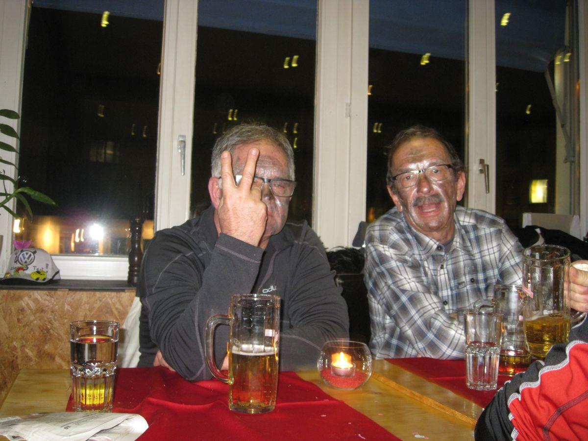 TSVJ-SF-2016-02-04-Fasnacht-VW-Abgas-Skandal-IMG-CE-4922-web
