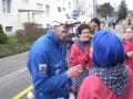 TSVJ-SF-2016-02-04-Fasnacht-VW-Abgas-Skandal-IMG-CE-4749-web