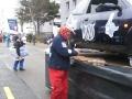 TSVJ-SF-2016-02-04-Fasnacht-VW-Abgas-Skandal-IMG-CE-4769-web