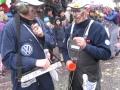 TSVJ-SF-2016-02-04-Fasnacht-VW-Abgas-Skandal-IMG-CE-4784-web