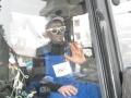 TSVJ-SF-2016-02-04-Fasnacht-VW-Abgas-Skandal-IMG-CE-4804-web
