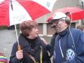 TSVJ-SF-2016-02-04-Fasnacht-VW-Abgas-Skandal-IMG-CE-4806-web