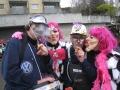 TSVJ-SF-2016-02-04-Fasnacht-VW-Abgas-Skandal-IMG-CE-4863-web