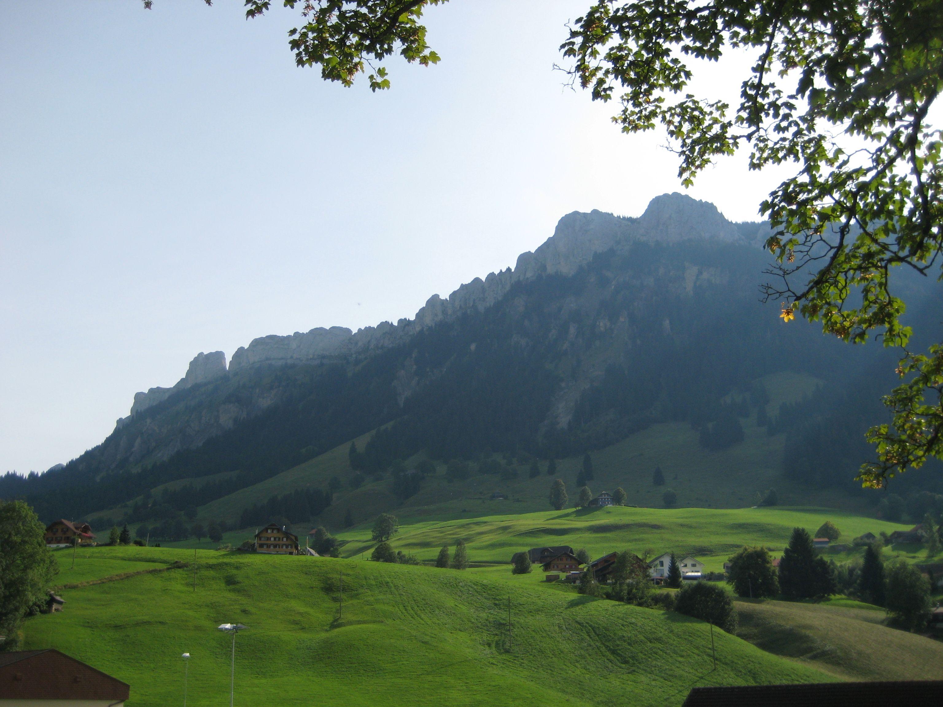 2016-09-04-Entlebuch-006-IMG_0386