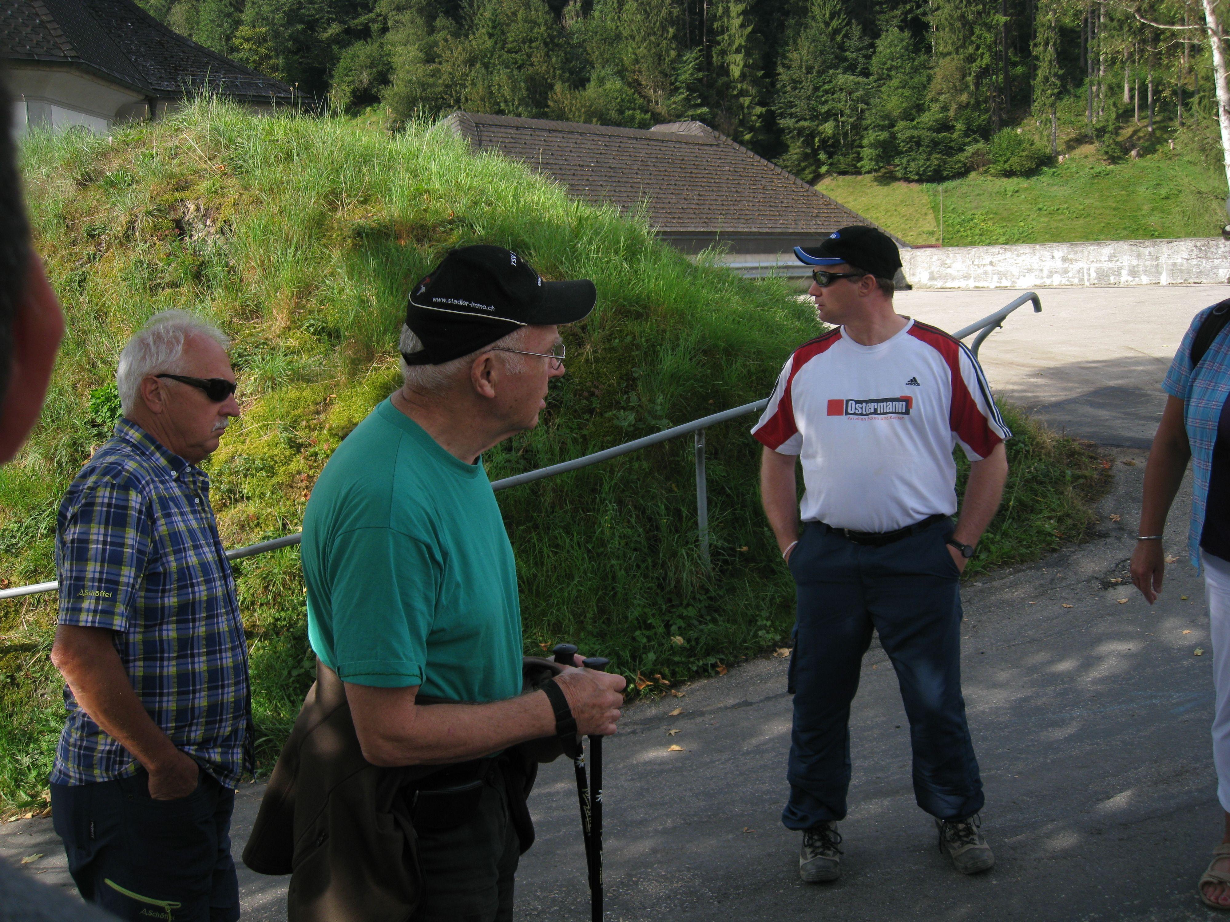 2016-09-04-Entlebuch-014-IMG_5081