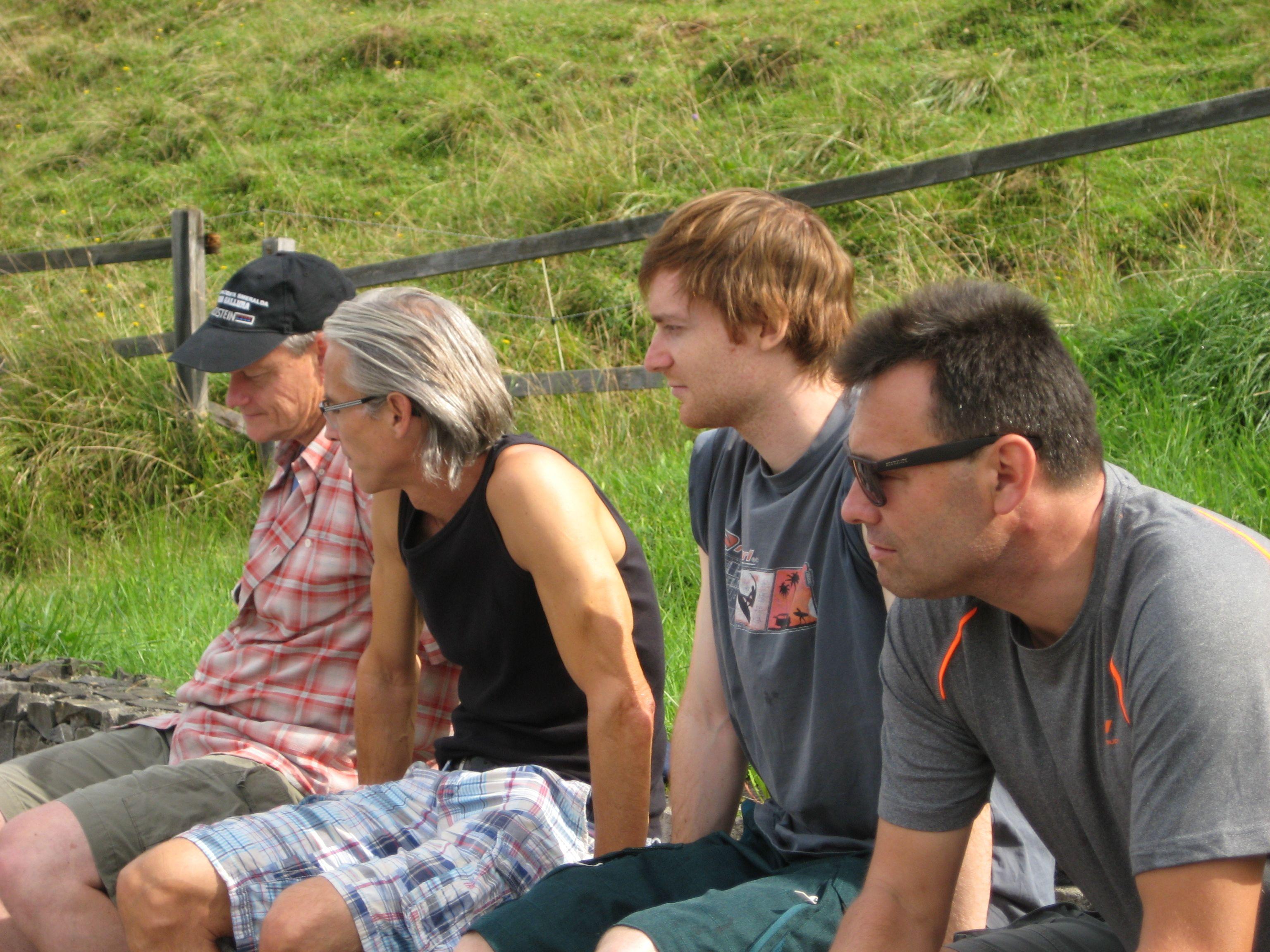 2016-09-04-Entlebuch-037-IMG_0404