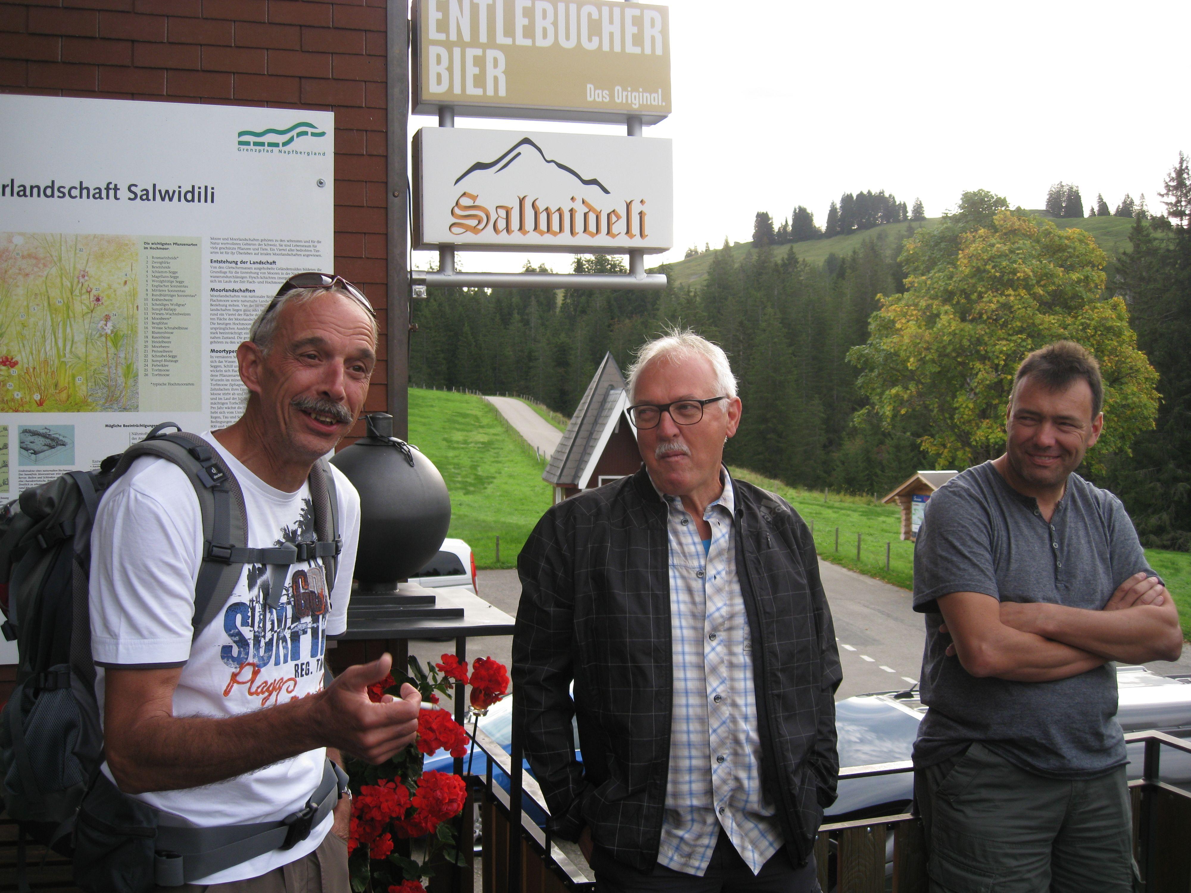 2016-09-04-Entlebuch-152-IMG_5149