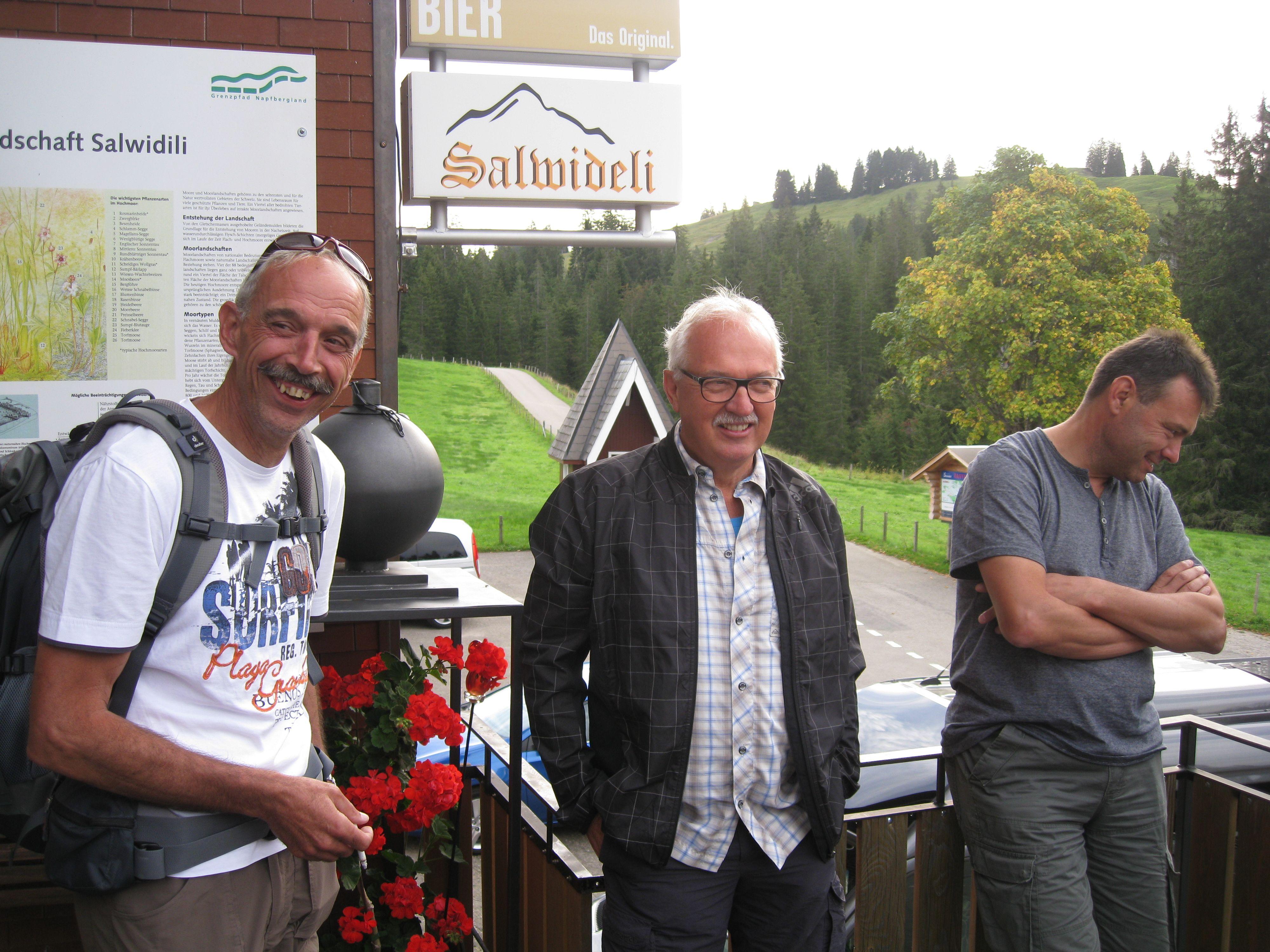 2016-09-04-Entlebuch-153-IMG_5150