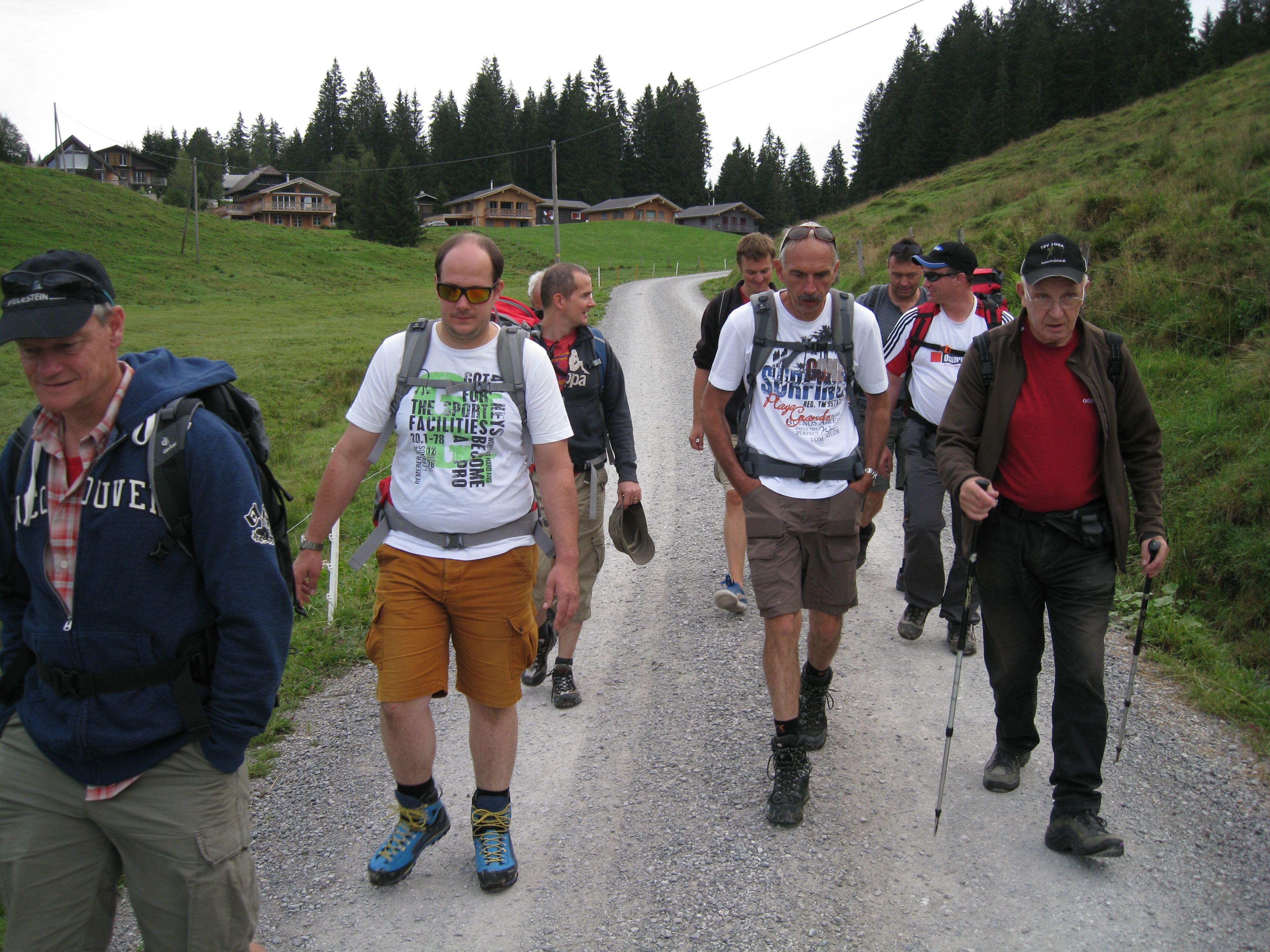 2016-09-04-Entlebuch-164-IMG_5156