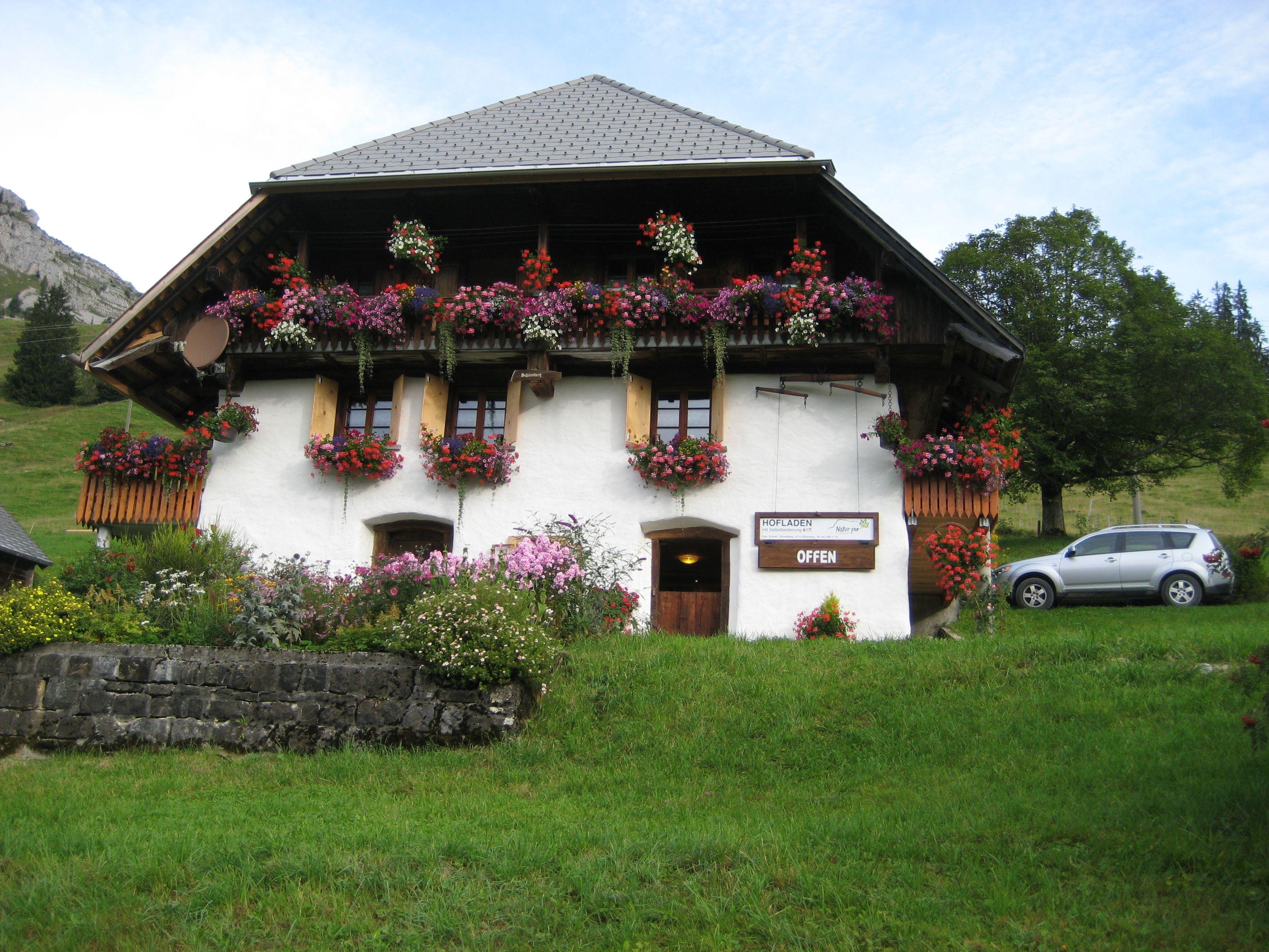 2016-09-04-Entlebuch-168-IMG_0461