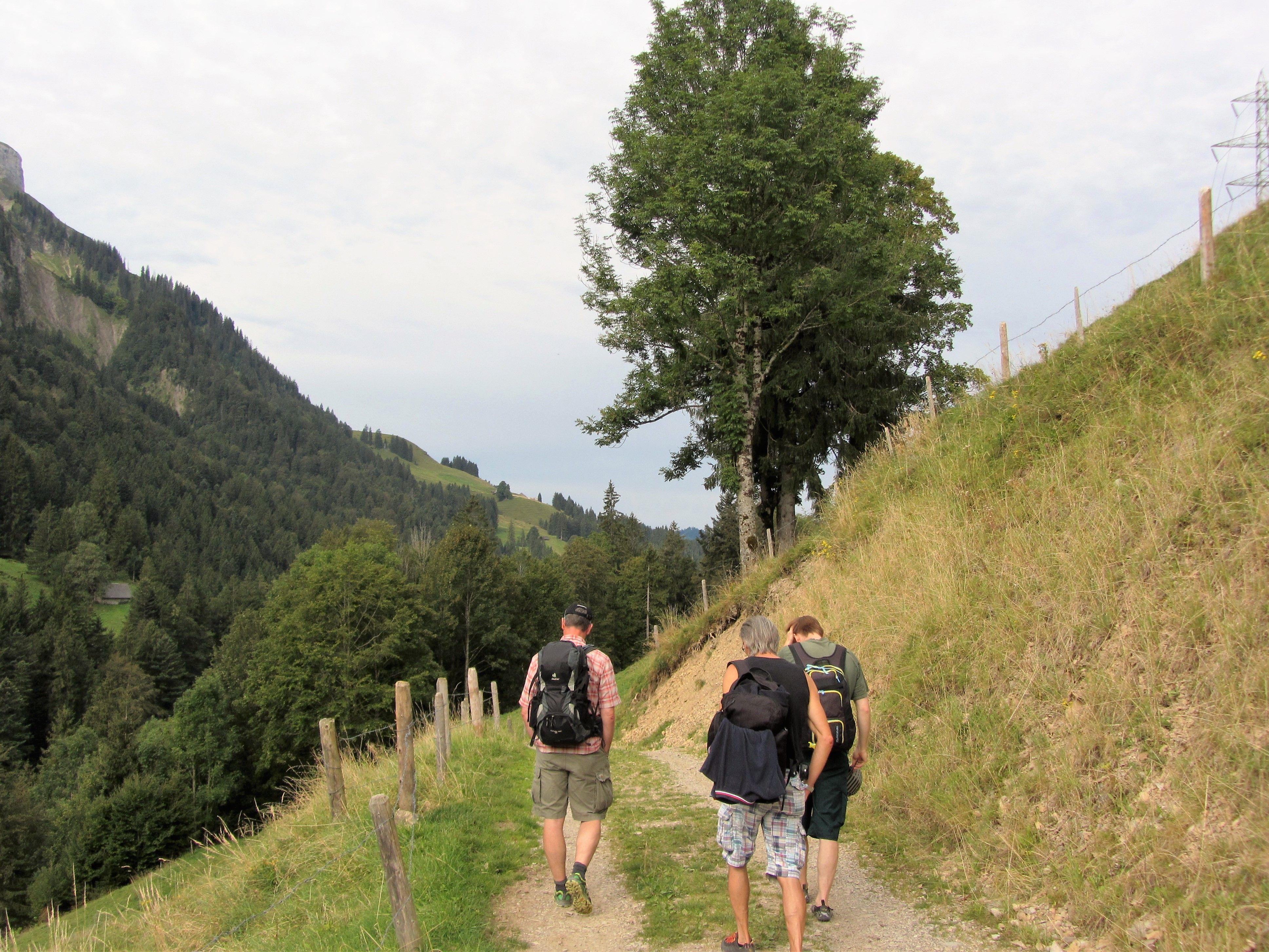 2016-09-04-Entlebuch-176-IMG_2777