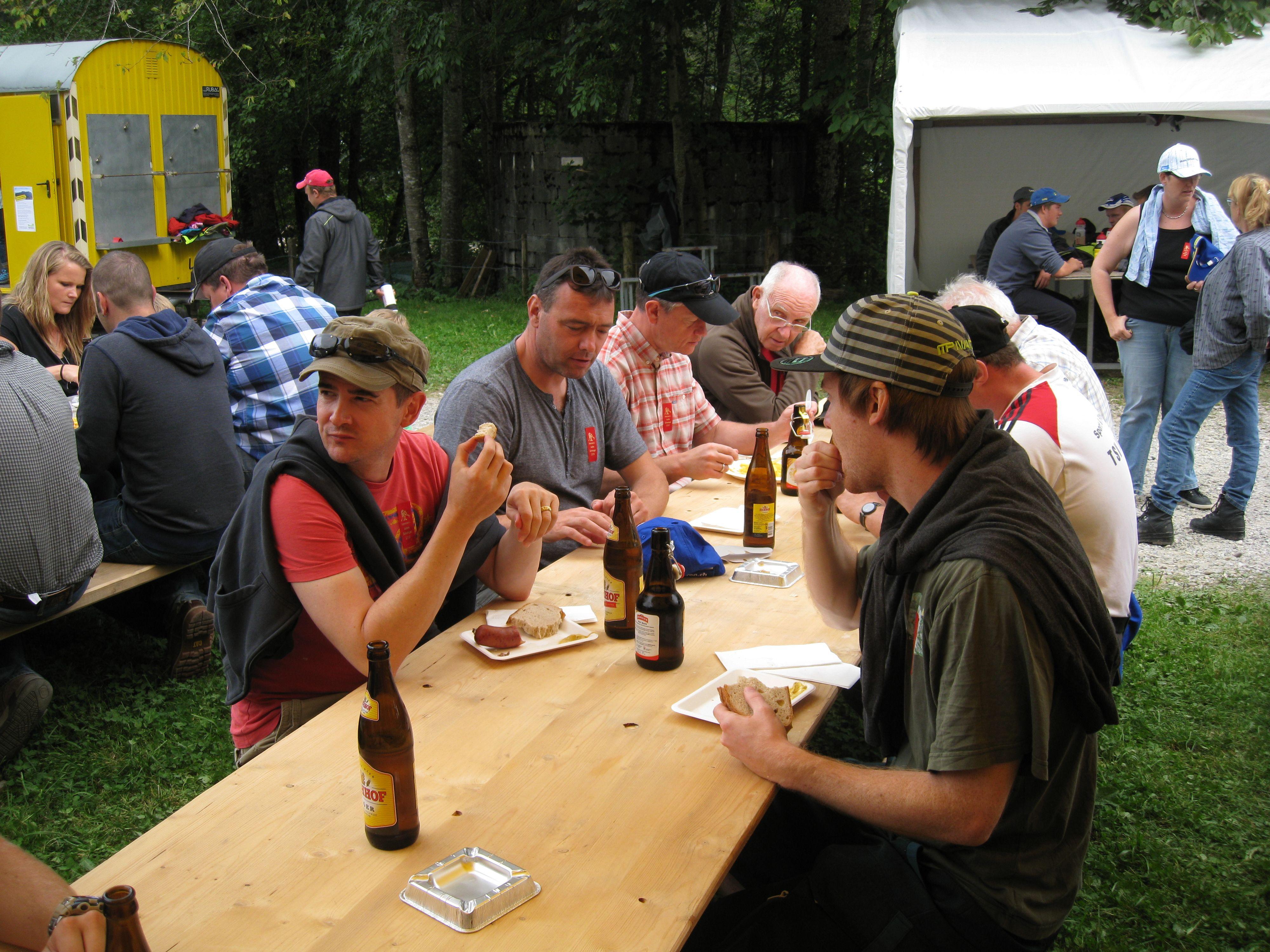 2016-09-04-Entlebuch-190-IMG_5177