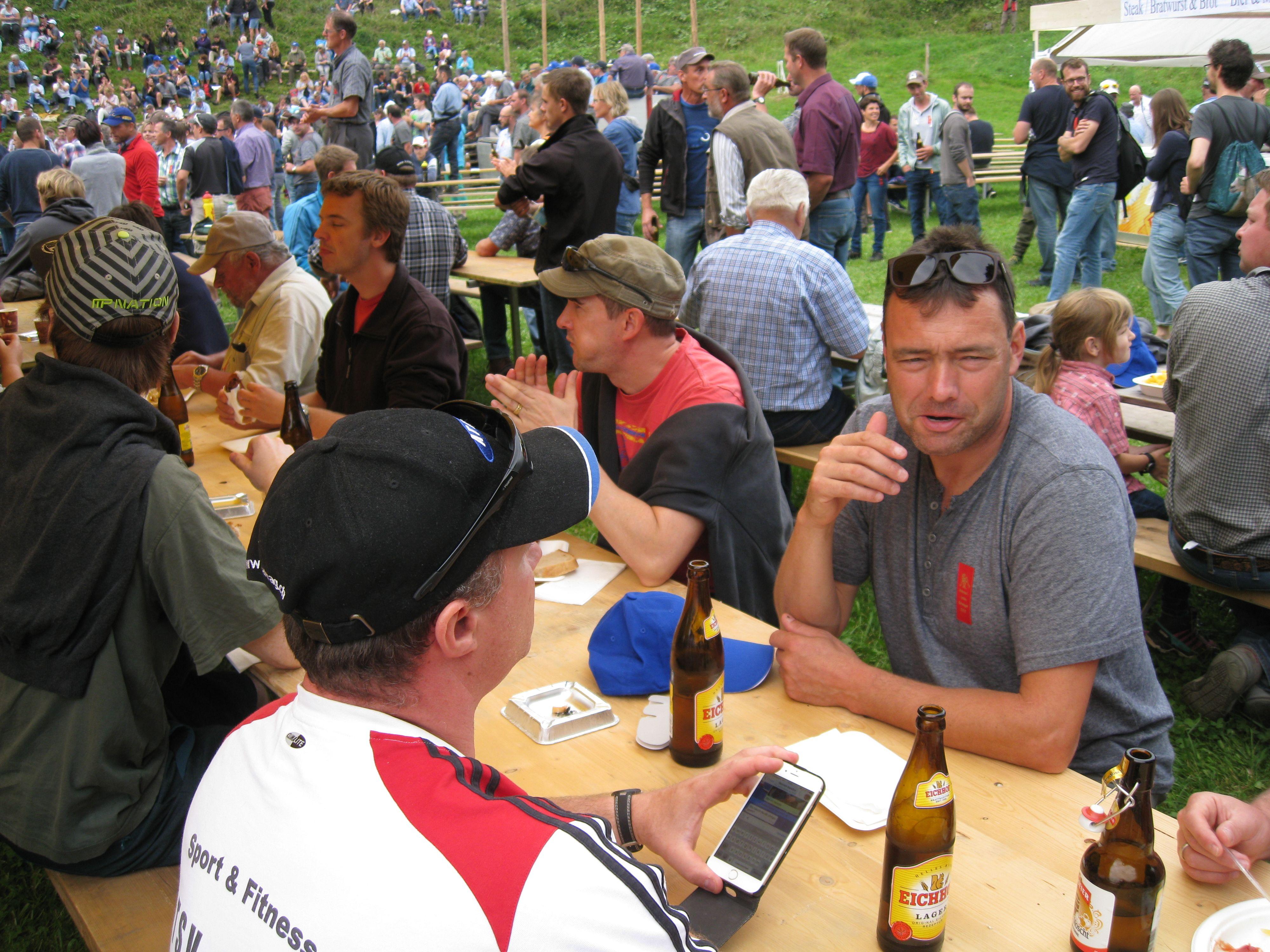 2016-09-04-Entlebuch-191-IMG_5178