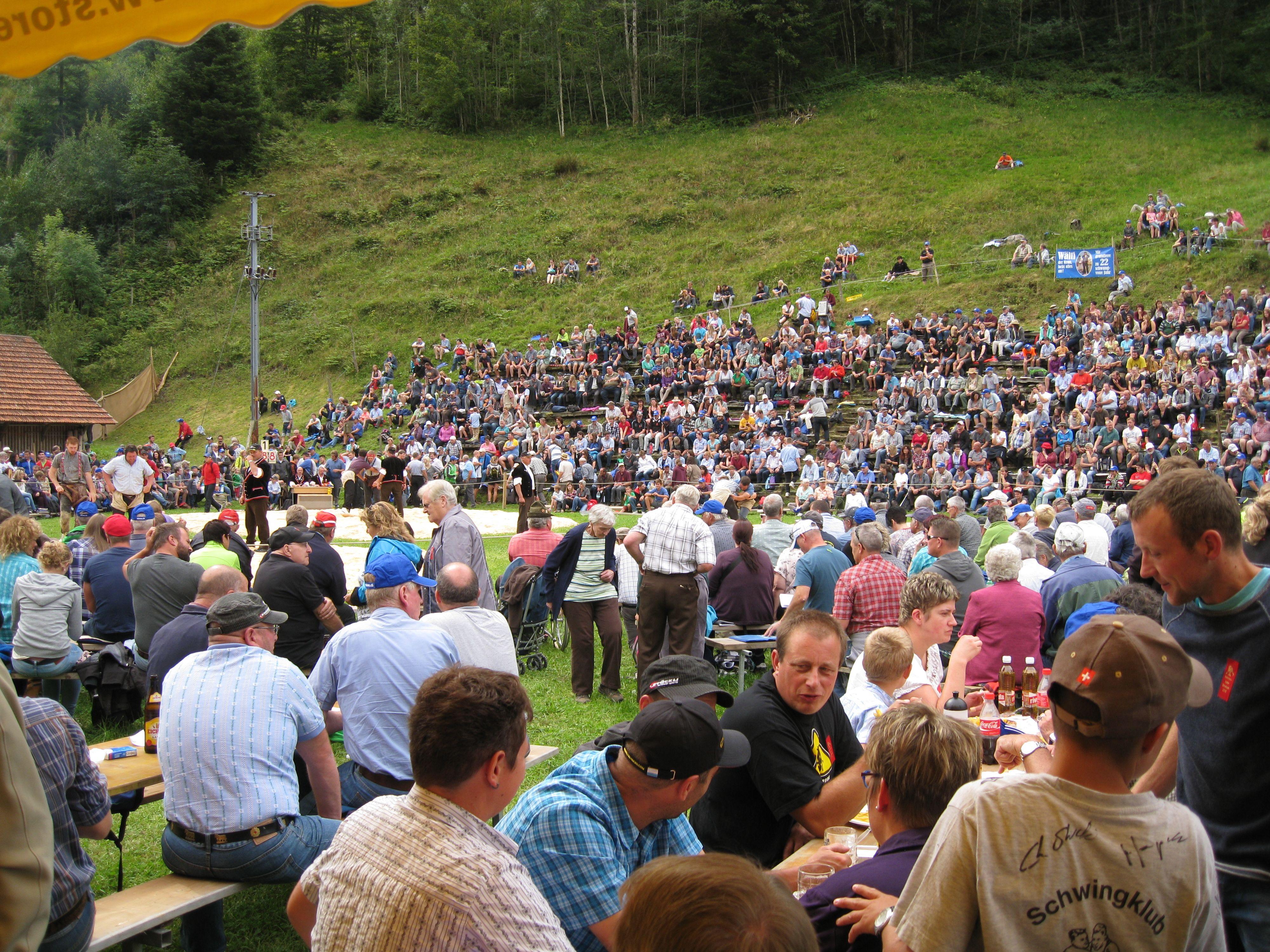 2016-09-04-Entlebuch-194-IMG_5182