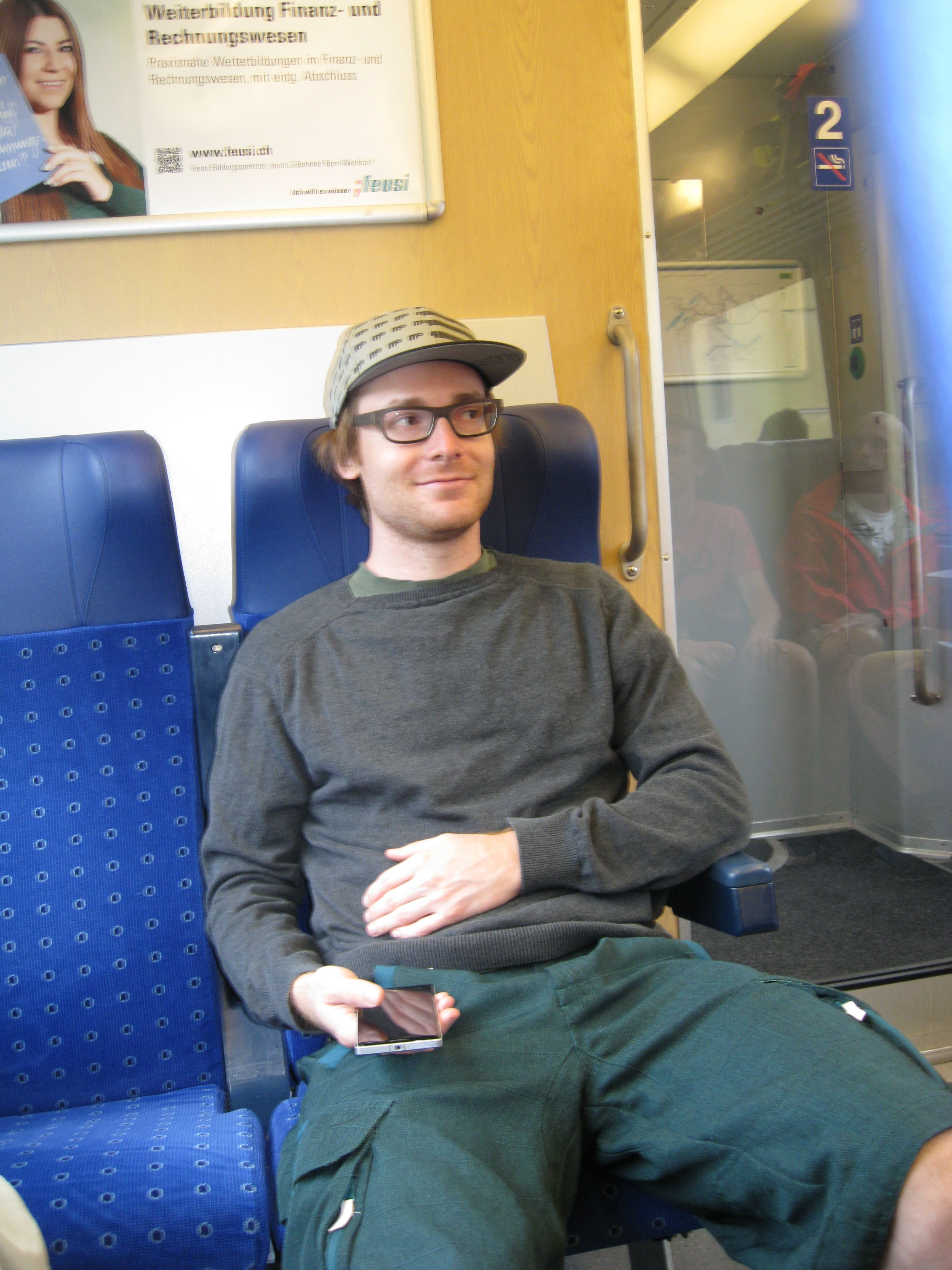 2016-09-04-Entlebuch-231-IMG_5204